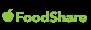 Food Share Logo