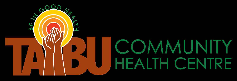 Taibu Logo