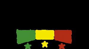 Young Diplomats Logo