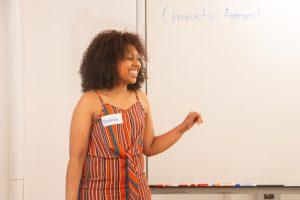 Community Discussion14
