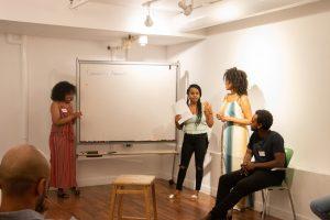 Community Discussion28