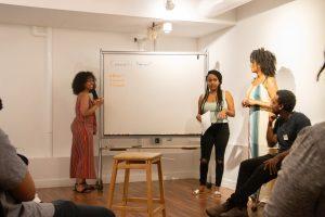 Community Discussion30