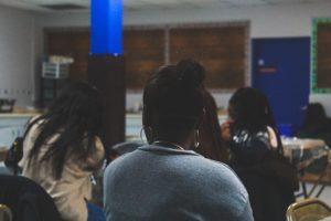 Hazen | Lekso | Grief, With Arsema Berhane And Leah Yisak 11