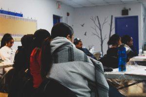 Hazen | Lekso | Grief, With Arsema Berhane And Leah Yisak 19